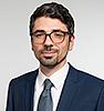Rechtsanwalt, MLaw Andreas Serrago