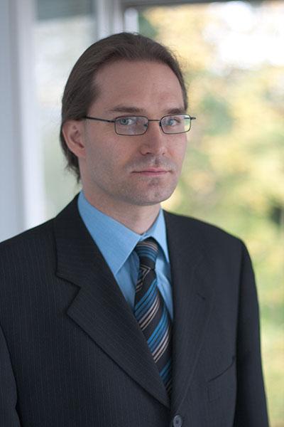 Immagini Rechtsanwalt Michael Feldmann