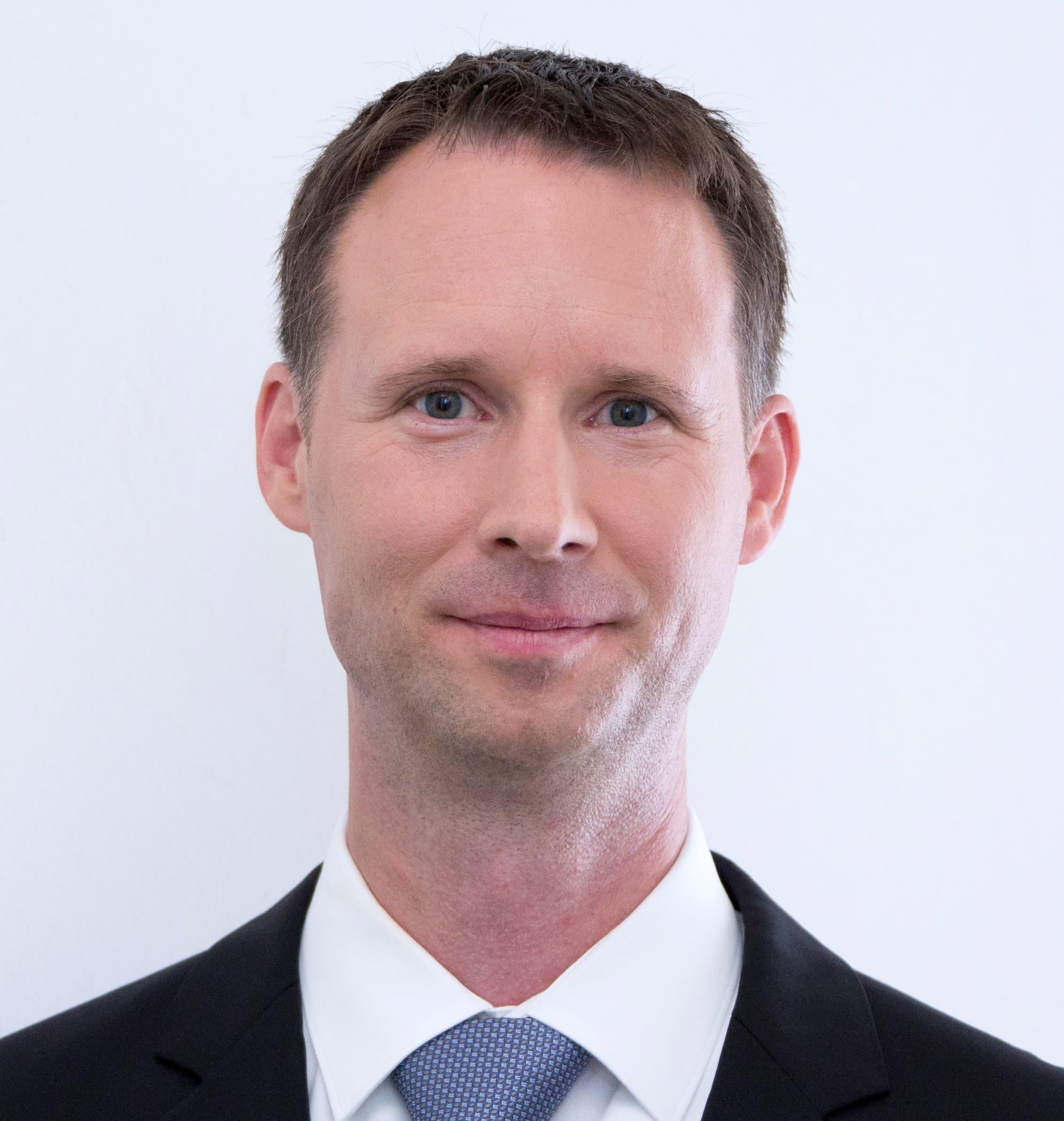 Bilder Rechtsanwalt Dr. Lukas Wiget