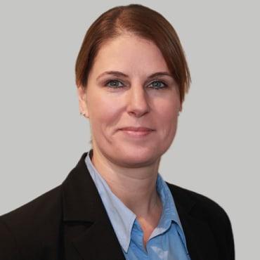 Photos Stieger + Schütt Rechtsanwälte