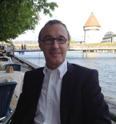 Images Rechtsanwalt Frank