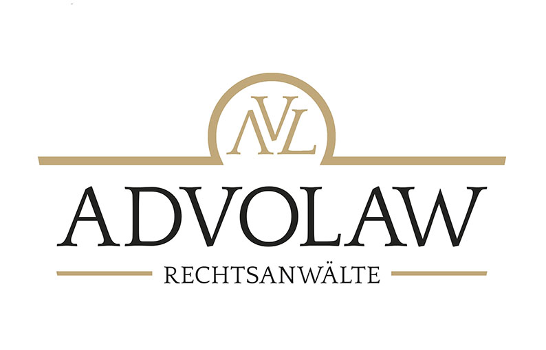 Images advolaw GmbH