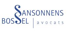 Photos Sansonnens & Bossel