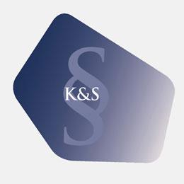 Images Koch & Schneider