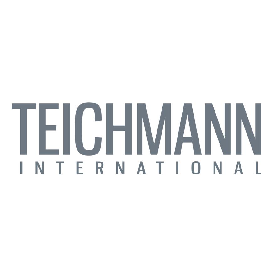 Bilder Teichmann International (Schweiz) AG