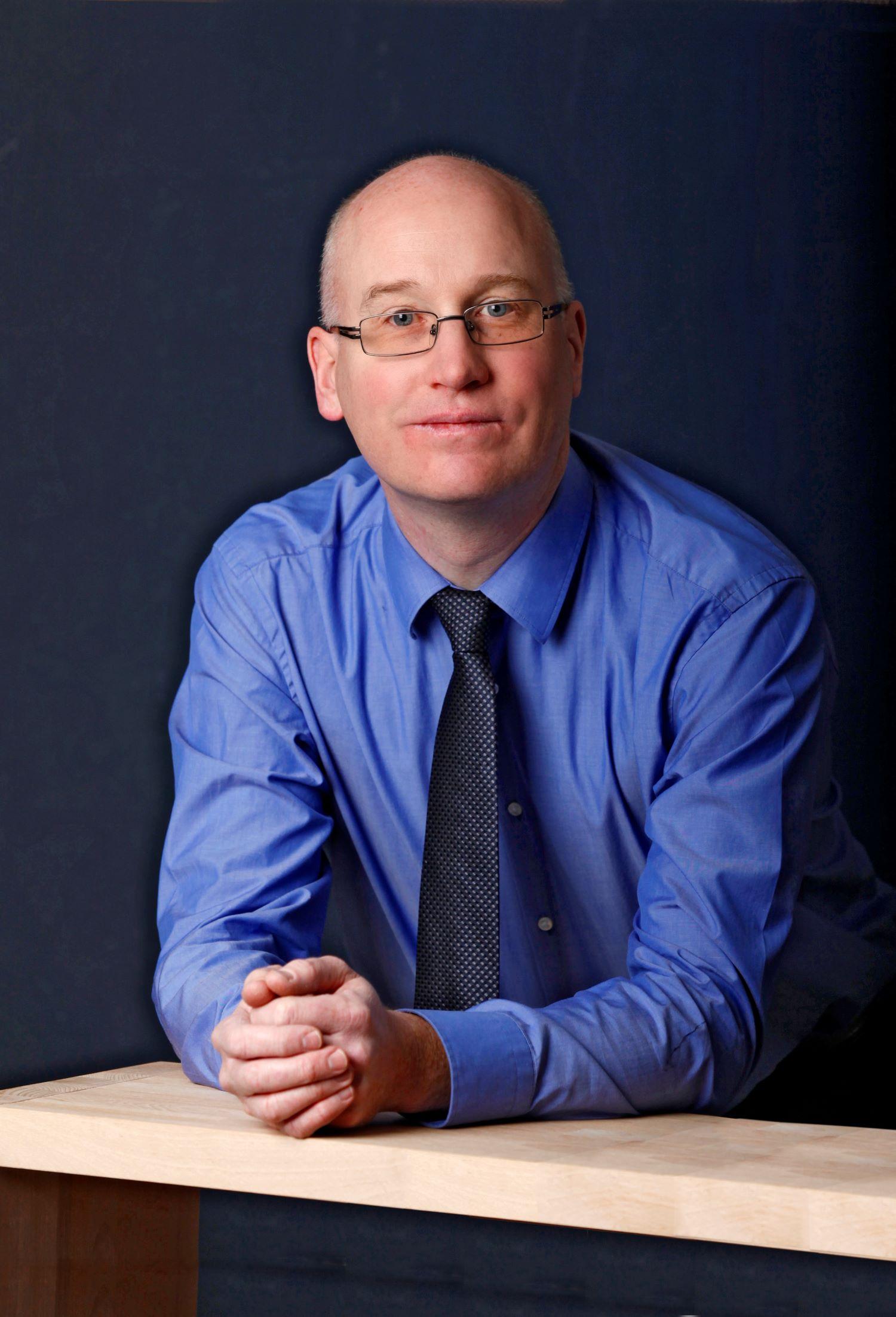 Bilder Rechtsanwalt Michael Steiner