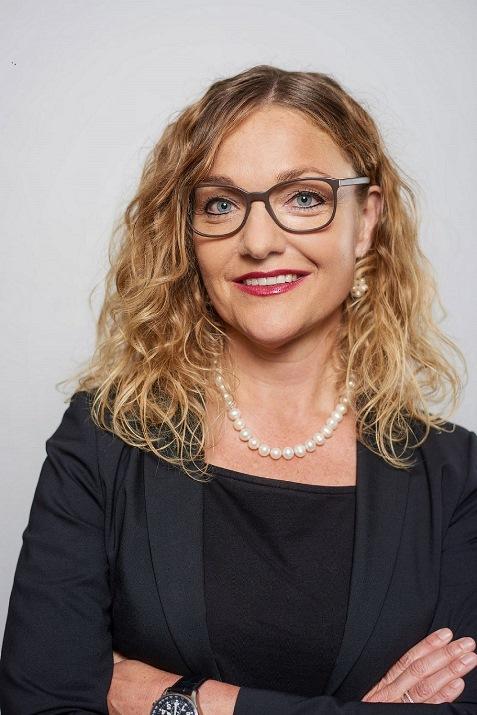 Immagini Simone Gasser Rechtsanwälte
