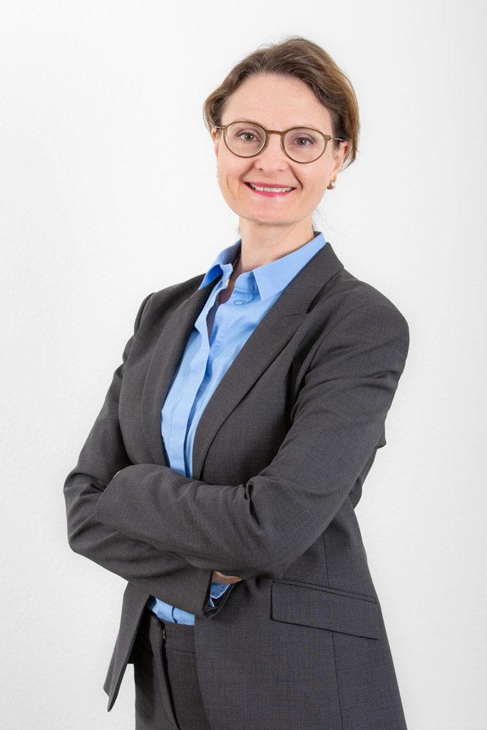 Bilder Schaub Hochl Rechtsanwälte AG