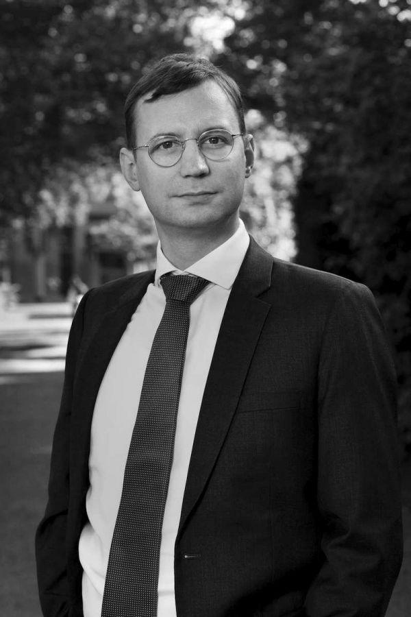 Photos Fricker Füllemann Rechtsanwälte