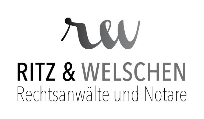 Photos Ritz & Welschen Rechtsanwälte AG