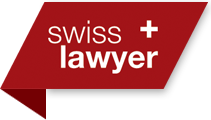 Bilder oehler advokatur notariat