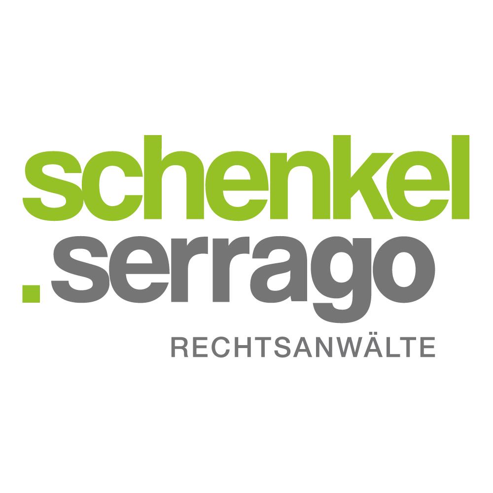 Images Schenkel & Serrago Rechtsanwälte AG
