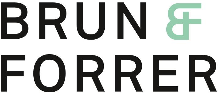 Images Brun & Forrer