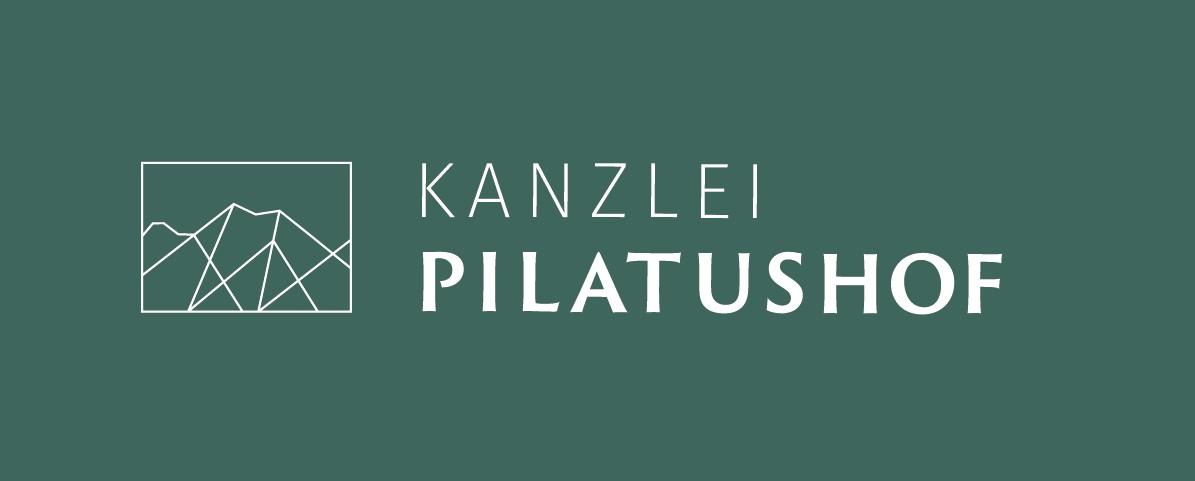 Images Pilatushof AG
