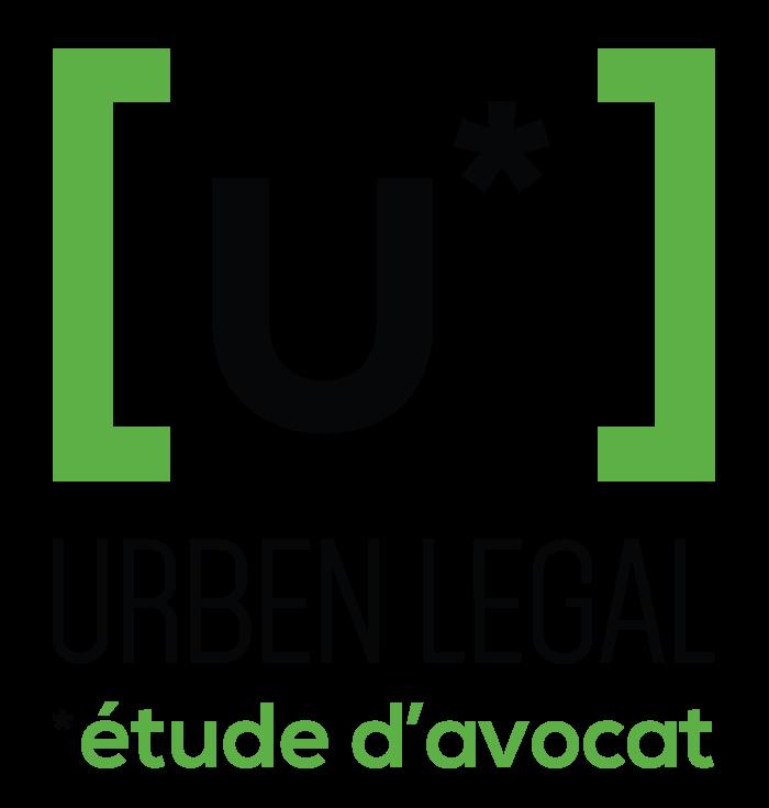Photos URBEN LEGAL *étude d'avocat